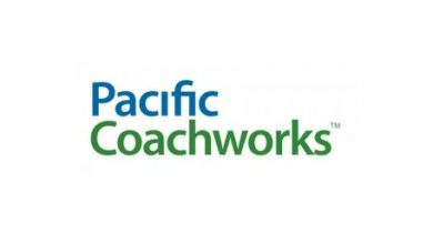 Photo of Pacific Coachworks Expands Production with Northland Acquisition