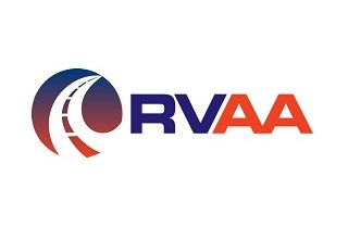 Photo of RVAA Seeks Barker Award, Product of the Year Nominations