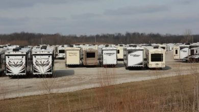 Photo of Transport Drivers Exempt from CDL on Certain Deliveries