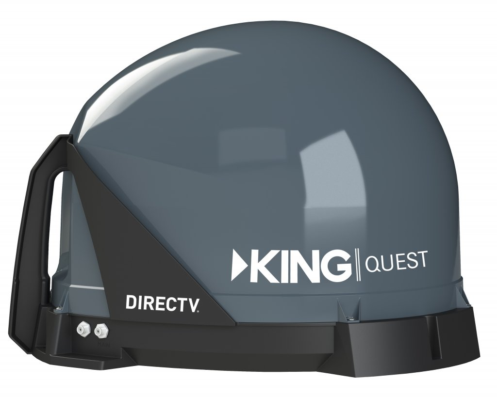 VQ4100_KING_Quest_Profile_Product image_with DIRECTVE_2015