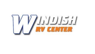 Windish 2