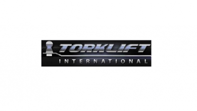 Photo of Deadline for Torklift Price Policy April 15
