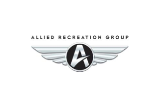 Photo of Allied Recreation Cutting 50 Jobs at Decatur Plant