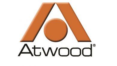 Atwood Hi Res Logo2_0