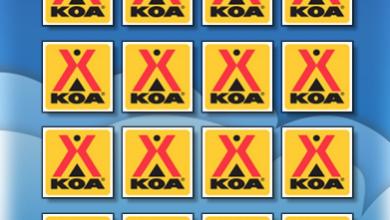 Photo of KOA, Keystone RV Pair Up for Contest