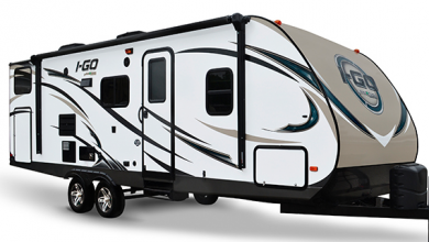 Photo of EverGreen Adds Two Floorplans to I-GO Line