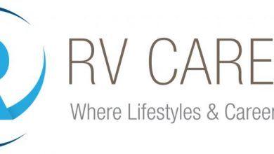 Photo of RVDA of Canada Tailors Site to Aid RV Careers