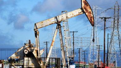 Photo of Dealers Thriving Despite Oil Layoffs