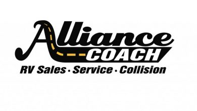Alliance Coach2