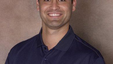 Photo of Winnebago Names New Northwest Sales Manager