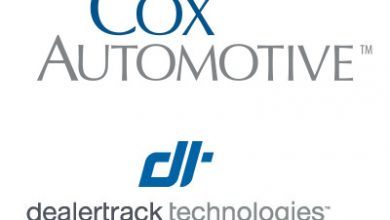 Photo of Cox Automotive to Buy Dealer Software Supplier for $4 Billion