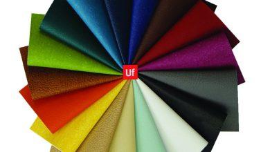 Photo of Ultrafabrics Debuts Newest Lineup