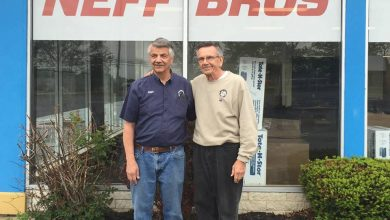Photo of Neff Brothers to Debut New Facility, Enter Dealership Market
