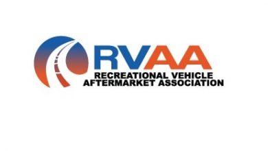 Photo of RVAA Seeks Sponsors