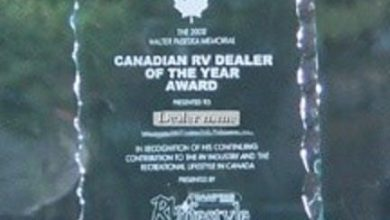 Photo of Nominations Open for Dealer of the Year