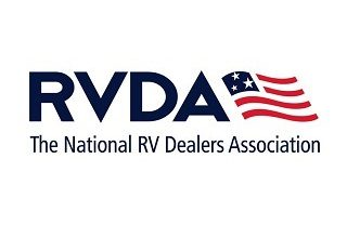 Photo of RVDA Moves Inventory Index Online