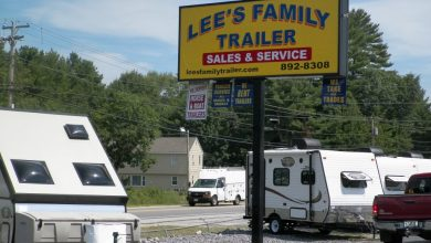 Photo of Family Atmosphere Puts Maine Dealership in the Spotlight