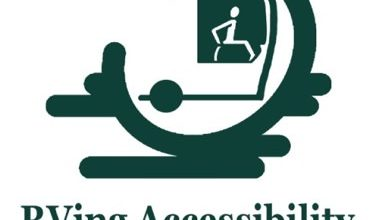 Photo of Accessibility Group Expands Effort in Dealer Partnerships