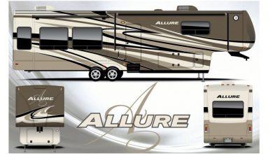 Allure2_0