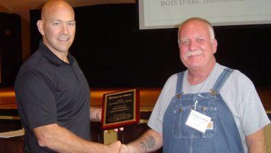 Photo of Aqua-Hot Hosts Annual Partner Meeting