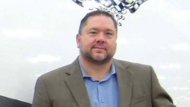 Photo of Heartland Co-Founder, Livin' Lite Prez to Exit RV Industry