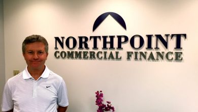 Photo of Northpoint Adds VP of Development in Canada