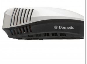 Photo of Dometic to Showcase Latest Rooftop Air Conditioner at Open House