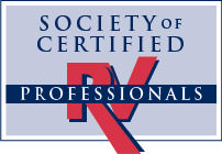 Photo of Society of Certified RV Pros to Host Awards, Education Event at RVDA Expo