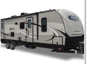Photo of Cruiser RV Targets Growth in Laminated Trailer Market