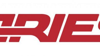 Photo of CURT's Aries Overhauls Branding
