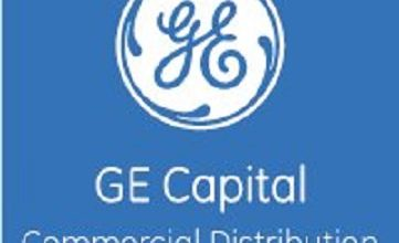 Photo of Two Firms Bid on GE Capital CDF