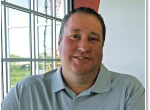 Photo of Winegard Promotes Two in Sales, Marketing