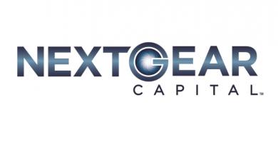 Photo of NextGear Capital Launches Ireland Operations