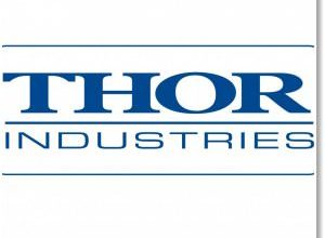 Photo of Thor Sales, Margins Increase in Q4