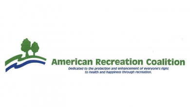 Photo of Report: Outdoor Recreation Trends Upward in 2015