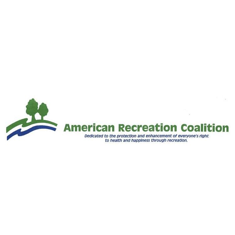 americanrecreationcoalition-logo
