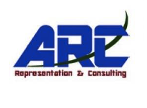 Photo of ARC Adds Field Rep in South Central Region