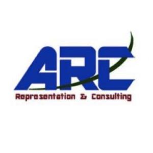 ARC Representation