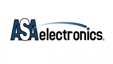 Photo of ASA Debuts New 40-inch LED TV