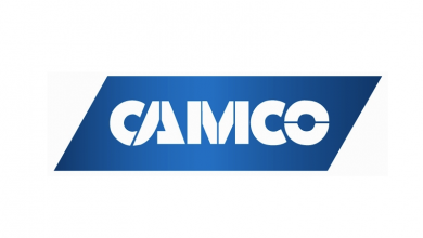 Photo of Camco Program Offers Dealers Sneak Peek at New Products