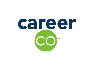 Photo of CareerCo Helps RVDA Members Hire