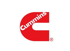 Photo of Cummins Board Declares Dividend