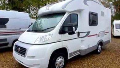 Photo of Are European Vans Rendering American Models Obsolete?