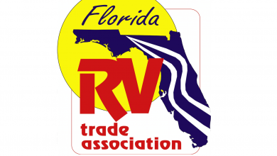Photo of FRVTA to Host Fall Show in South Florida