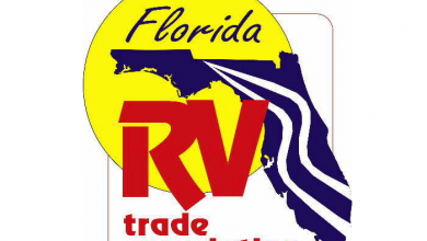 Photo of Florida Dealers Pleased with St. Johns Show Results