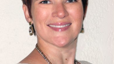 Photo of PRVCA Taps New Executive Vice President