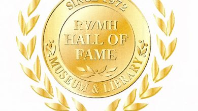 Photo of Deadline for RV/MH Hall of Fame Noms Oct. 31
