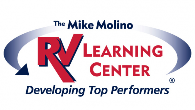 Photo of Learning Center Webinar to Cover Labor, Pay