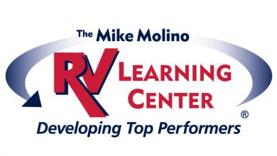 Photo of RV Scholarship Deadline Extended Through August