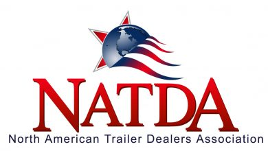 Photo of NATDA Show Attendance Up 5 Percent